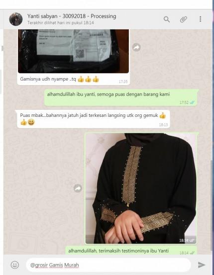 abaya sabyan