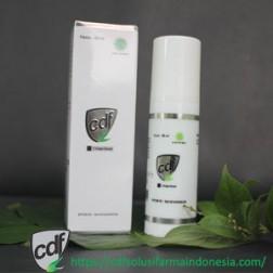 CDF C-Scape Serum (Sediaan Botol 30 Ml) logo