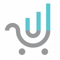 OrderOnline Free Account logo