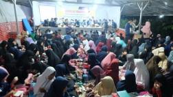 Program Ramadhan 2020
