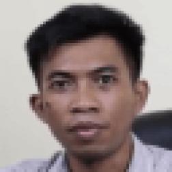 Aditya Hermanto - Karyawan Swasta