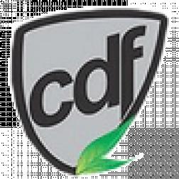 CDF C-Scape Serum (Sediaan Botol 30 Ml) store