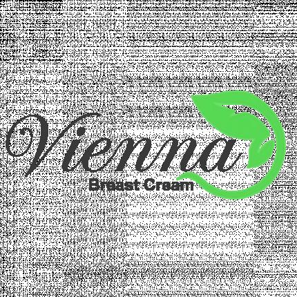 VIENNA BEST SELLER logo